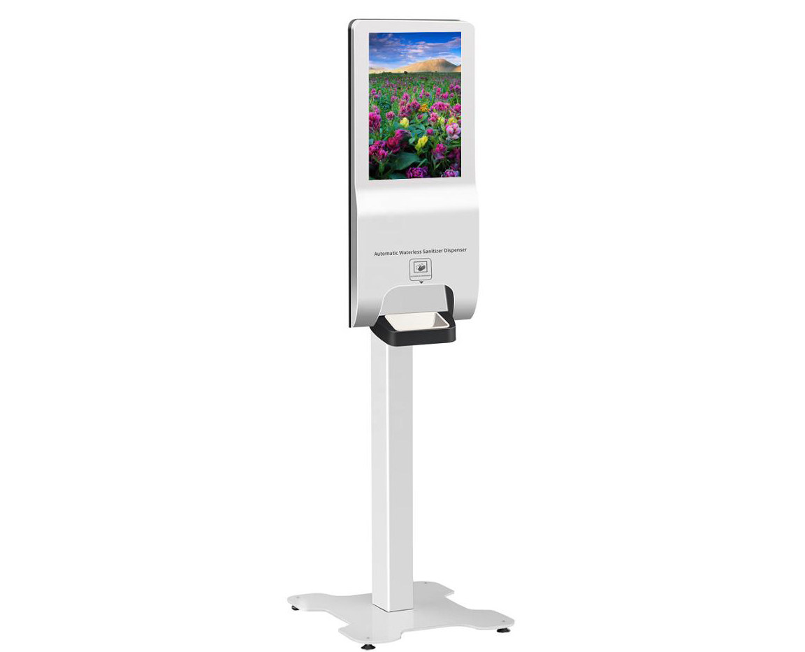 21 inch display dispenser - 3.jpg