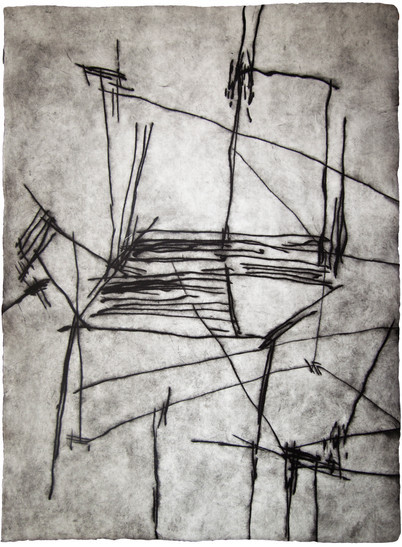 Untitled Structure