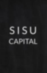 SISU Capital