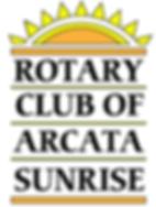Rotaray Club of Arcata Sunrise