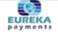 Eureka Payments