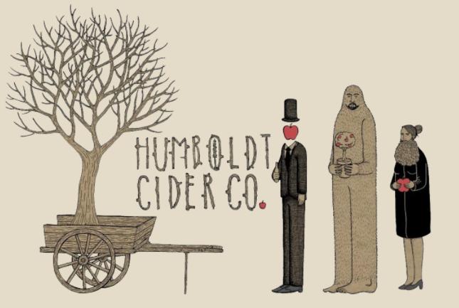 Humboldt Cider Company