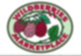 Wildberries Marketplace