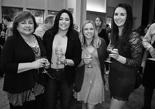 Humboldt Wine Festival 2017