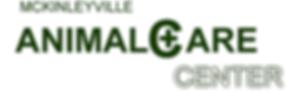 Mckinleyville Animal Care Center