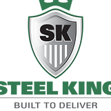 SteelKingLogo_stacked-650_edited.png