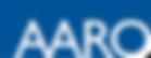 aaro-logo.png