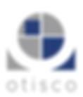 otisco_200x257px.png