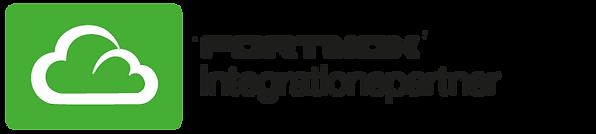 fortnox-integrationspartner-sv-farg.png