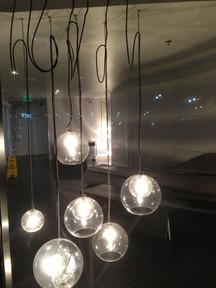 hanging lamp design.jpg