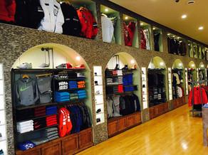 Nike Chicago2.JPG