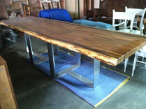 slab and steel board room table.jpg