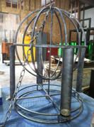 hand glazed custom chandelier copy.jpg