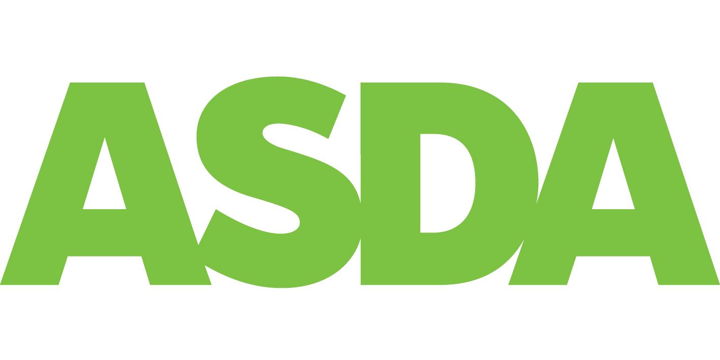 Asda-Logo.jpg