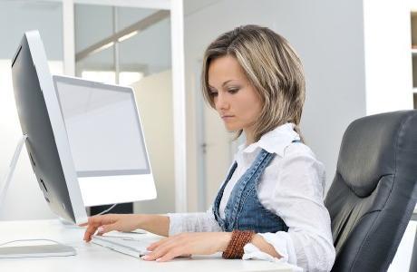 office worker 2.jpg