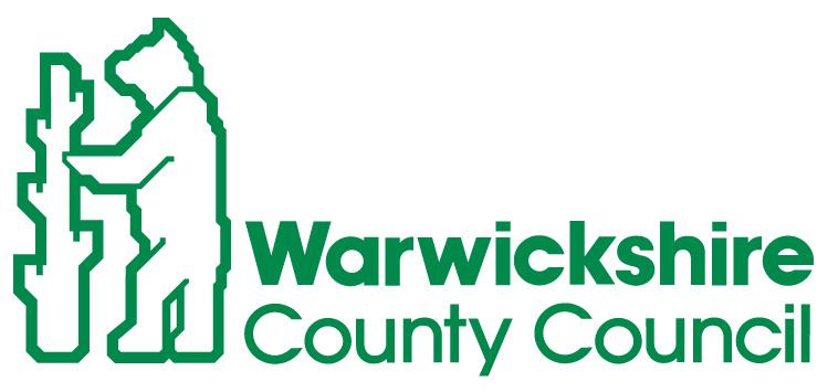 Warwickshire CC Logo.jpg