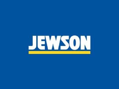 Logos-jewsons_logo_654719659.jpg