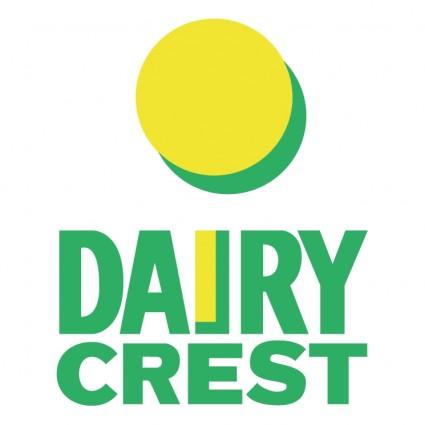 dairycrest.jpg