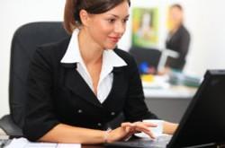 office worker 6.jpg