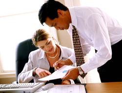 office worker 1.jpg