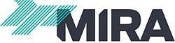 250px-MIRA_logo.jpg