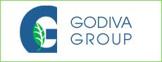 logo-godiva-group.jpg