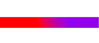 logo-santander-x-explorer-color.png
