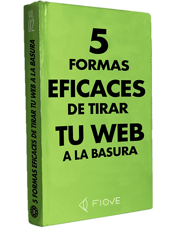 5 formas book copia.png
