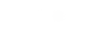 Fiove Logo 1.png