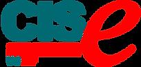 Logo-CISE.png