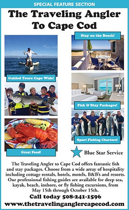 The Traveling Angler Page.jpg