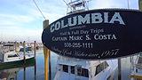 columbia 99.jpg