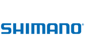 shimano logo 1.png