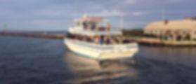 Patriot Party Boats.jpg