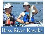 bass river kayaks.jpg