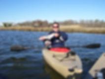kayak guy.jpg