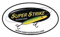 super stike logo.jpg