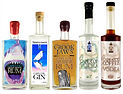 cape and islands distillers.jpg