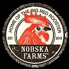 nobska farms.png