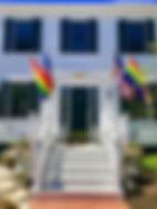 clarendon house.jpg