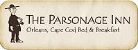 parsonage.png