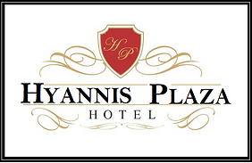 hyannis plaza 4.png