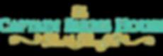 captain-farris-logo (1).webp