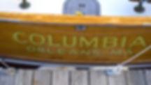 columbia 44.jpg