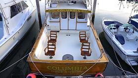 columbia 2.jpg