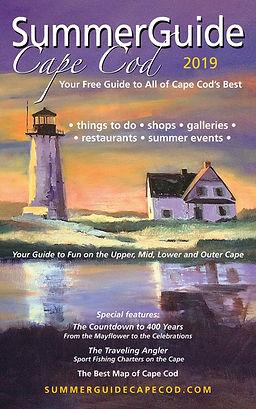 summer guide book.jpg