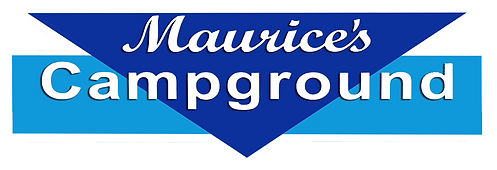 maurices-logo-sign.png