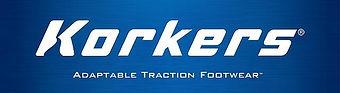 korker logo.jpg