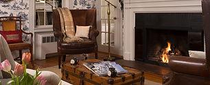Chatham-Gables-Sitting-Room-1500x609.jpg