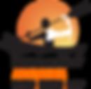Rideaway-Kayak-Logo_1-2018.png